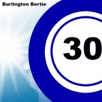 Best Online Bingo Sites UK in South Barrow 1
