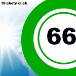 Best Online Bingo Sites UK in Chipmans Platt 8