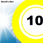 Best Online Bingo Sites UK in Cefn-bryn-brain 10