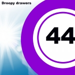 Free Bingo Signup Welcome Offer in Alltmawr 6