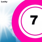 Free No Deposit Bingo Win Real Cash in Invergordon 5