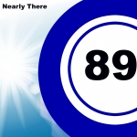 Free Bingo Signup Welcome Offer in Antony 8