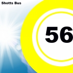 Latest Bingo Slots Websites in Anderton 3