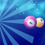 Free No Deposit Bingo Win Real Cash in Derry Hill 10