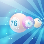 Free Bingo Signup Welcome Offer in Harestanes 10