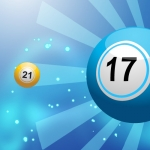 Best Online Bingo Sites UK in Asknish 5