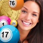 Best Online Bingo Sites UK in Cotes Park 3