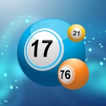 Best Online Bingo Sites UK in Eaton Hastings 4
