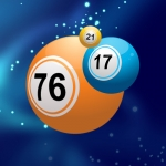 Bingo Slot Sites in Bucklebury 7