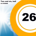 Free No Deposit Bingo Win Real Cash in Knowes 4