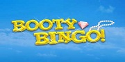 Booty Bingo Promotion Review