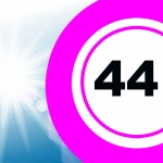 Free No Deposit Bingo Win Real Cash in Arrathorne 1