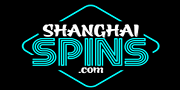 Shanghai Spins Mobile Game